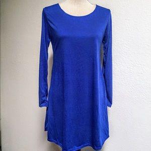 Dresses & Skirts - *FINAL* NEW! Adorable Swing Dress M/S